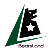 bearsland