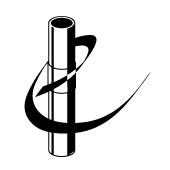 isida_logo