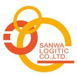 sanwa_logo